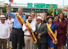 "20170806.Ecuadorian Parade • <a style=""font-size:0.8em;"" href=""http://www.flickr.com/photos/129440993@N08/36868631915/"" target=""_blank"">View on Flickr</a>"