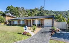 90 Gilda Drive, Narara NSW