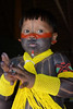 Kayapo (pguiraud) Tags: sergeguiraud brésil brasil brazil kayapo gorotire metuktire tribu tribe ethnie ethnic amazonie amazon amazone indio indien indian matogrosso forêttropicale portrait artducorps labret ornementcorporel hautxingu parcduxingu kuikuro plateaulabial