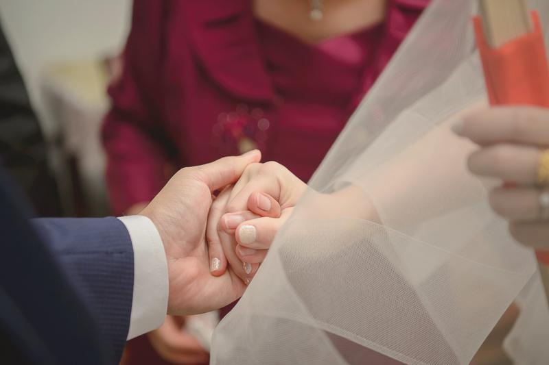 36877495096_3a73f3de02_o- 婚攝小寶,婚攝,婚禮攝影, 婚禮紀錄,寶寶寫真, 孕婦寫真,海外婚紗婚禮攝影, 自助婚紗, 婚紗攝影, 婚攝推薦, 婚紗攝影推薦, 孕婦寫真, 孕婦寫真推薦, 台北孕婦寫真, 宜蘭孕婦寫真, 台中孕婦寫真, 高雄孕婦寫真,台北自助婚紗, 宜蘭自助婚紗, 台中自助婚紗, 高雄自助, 海外自助婚紗, 台北婚攝, 孕婦寫真, 孕婦照, 台中婚禮紀錄, 婚攝小寶,婚攝,婚禮攝影, 婚禮紀錄,寶寶寫真, 孕婦寫真,海外婚紗婚禮攝影, 自助婚紗, 婚紗攝影, 婚攝推薦, 婚紗攝影推薦, 孕婦寫真, 孕婦寫真推薦, 台北孕婦寫真, 宜蘭孕婦寫真, 台中孕婦寫真, 高雄孕婦寫真,台北自助婚紗, 宜蘭自助婚紗, 台中自助婚紗, 高雄自助, 海外自助婚紗, 台北婚攝, 孕婦寫真, 孕婦照, 台中婚禮紀錄, 婚攝小寶,婚攝,婚禮攝影, 婚禮紀錄,寶寶寫真, 孕婦寫真,海外婚紗婚禮攝影, 自助婚紗, 婚紗攝影, 婚攝推薦, 婚紗攝影推薦, 孕婦寫真, 孕婦寫真推薦, 台北孕婦寫真, 宜蘭孕婦寫真, 台中孕婦寫真, 高雄孕婦寫真,台北自助婚紗, 宜蘭自助婚紗, 台中自助婚紗, 高雄自助, 海外自助婚紗, 台北婚攝, 孕婦寫真, 孕婦照, 台中婚禮紀錄,, 海外婚禮攝影, 海島婚禮, 峇里島婚攝, 寒舍艾美婚攝, 東方文華婚攝, 君悅酒店婚攝,  萬豪酒店婚攝, 君品酒店婚攝, 翡麗詩莊園婚攝, 翰品婚攝, 顏氏牧場婚攝, 晶華酒店婚攝, 林酒店婚攝, 君品婚攝, 君悅婚攝, 翡麗詩婚禮攝影, 翡麗詩婚禮攝影, 文華東方婚攝