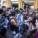 A Ocupação #9 | A Rua Vive! | 27-08-2017 | Belo Horizonte