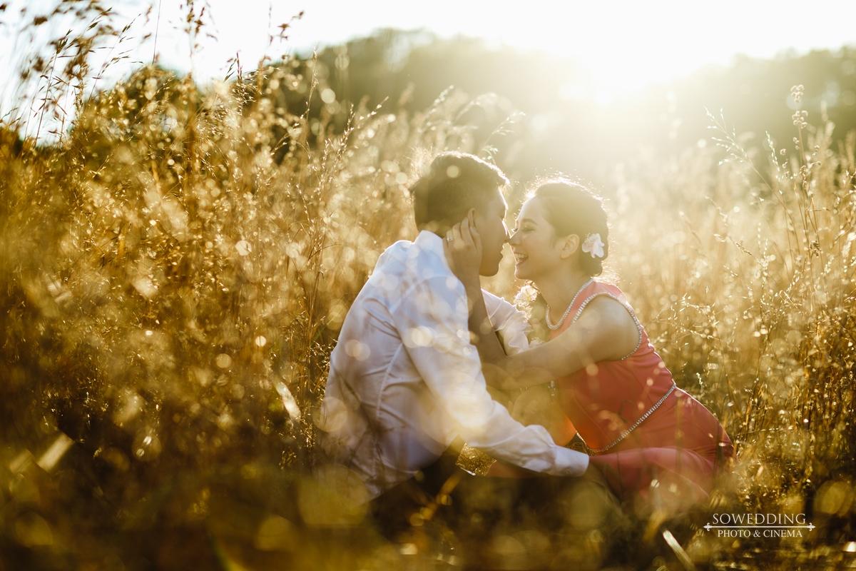 Andrea&William-Prewedding-HL-HD-0074