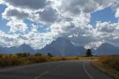 The Tetons (StuRap) Tags: grandteton wyoming usa mountains roadtrip