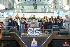25º CONGRESSO DOS ADOLESCENTES 17-09-2017 (1)