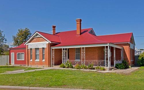 14 Kirndeen Street, Culcairn NSW 2660