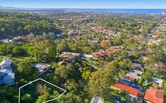 90 Murphys Avenue, Keiraville NSW