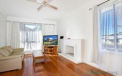 67 Cox Street, South Windsor NSW
