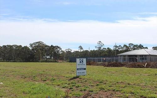 Harrington Park NSW