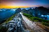 (Hugo Camara) Tags: hugocamara hugo camara canoneos5dmarkiii landscape portugal formatt firecrest madeiraisland madeira sunset indurotripod induro