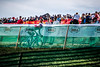 Fenced In (Phil Roeder) Tags: iowacity iowa jinglecross cyclocross uci worldcup cycling bicycle bike race canon6d canonef70200mmf4lusm
