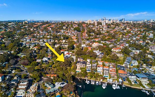 10 Julian St, Mosman NSW 2088
