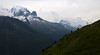 2017-07-23 (Giåm) Tags: letour montblanc montebianco aiguilleverte lesdrus aiguilledudru massifdumontblanc montblancmassif hautesavoie rhônealpes alpes alps alpen alperna france frankreich frankrike frankrig giåm guillaumebavière