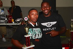 """thomas-davis-defending-dreams-foundation-auto-bike-show-0169 • <a style=""""font-size:0.8em;"""" href=""""http://www.flickr.com/photos/158886553@N02/36995287936/"""" target=""""_blank"""">View on Flickr</a>"""