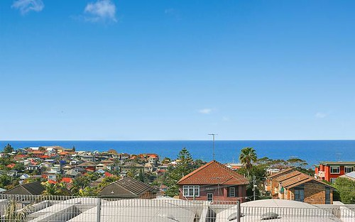 16 Fewings St, Clovelly NSW 2031