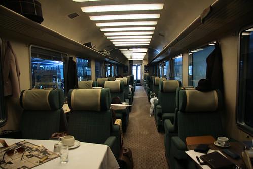 Train World (8)