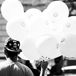 Balloons thumbnail
