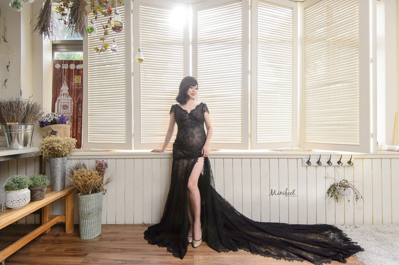 Diosa,孕婦寫真衣服,孕婦寫真,孕婦寫真推薦,好拍市集婚紗,新祕巴洛克,賽西亞孕婦,DSC_00391