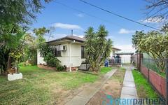 24 Gasmata Crescent, Whalan NSW