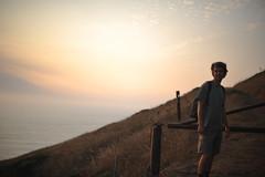 DSC_3153 (Darrell Nielsen) Tags: lost coast overland overlanding toyota tacoma four wheel pop up campers usal petrolia honeydew humbolt northcoast lostcoast camping adventure