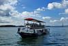 Canada: Toronto, Harbour Star (Henk Binnendijk) Tags: harbourstar hoponhopoff islandcruise harbourfront toronto ontario canada boat tourboat cruiseboat lakeontario bay water customized