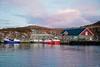 Landego island - Norway (JOAO DE BARROS) Tags: barros joão norway landego maritime nautical boat