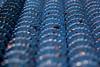 30082017-IMG_0661 (Pierre NATOLI) Tags: wine winemaking vin vinification cave chai barriques fermentation mustimètre thermomètre densité température lies bulles co2 mco2 marc raisin merlot jus presse coule cuve porte vanne joint socma cube tri fouloir égrappoir décuvage malo malolactique buée dof fog humidité levures indigènes lsa dépôt bleu rose fuschia violet