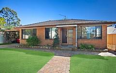 5 Lever Close, Thornton NSW