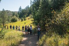 _JRK1062.jpg (CAP VRC - University of Colorado-Denver) Tags: planing murp plantsecology lairothebearpark plants parks mouintains fall september austintroy