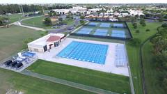 Pool & Aquatics Center (4)