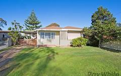88 Scenic Drive, Budgewoi NSW