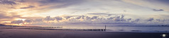 """Panorama of Breskens coast <a style=""""margin-left:10px; font-size:0.8em;"""" href=""""http://www.flickr.com/photos/145190874@N04/37138187152/"""" target=""""_blank"""">@flickr</a>"""