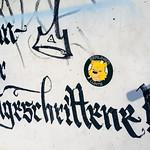 "Berlin für Fortgeschrittene <a style=""margin-left:10px; font-size:0.8em;"" href=""http://www.flickr.com/photos/129463887@N06/37140022536/"" target=""_blank"">@flickr</a>"