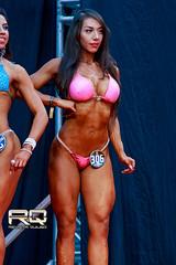 65 Clasico Mr. Mexico (Revista Quiubo) Tags: bikini chiquita bellezas fitness competencia modelo