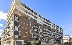 617/7 Washington Avenue, Riverwood NSW