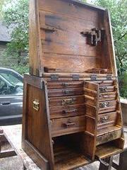 DIY Woodworking (kyleroberts3) Tags: diy woodworking plans furniture shed woodcraft teds rocks
