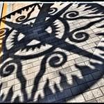 Looks like a sundial!☀️Blessings all!😇 thumbnail