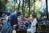 26 (Kath Doroshyna) Tags: girl man demonstrarion teaceremony 35mm
