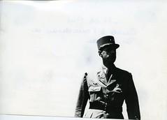 1942-08-11-beyrouth arrivée Bir Hassan003