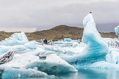 DSC00206 (supersway) Tags: sony iceland a7 travel ice