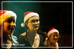 Lunderskov-Efterskole-Juleshow2016-dans (1 of 20)