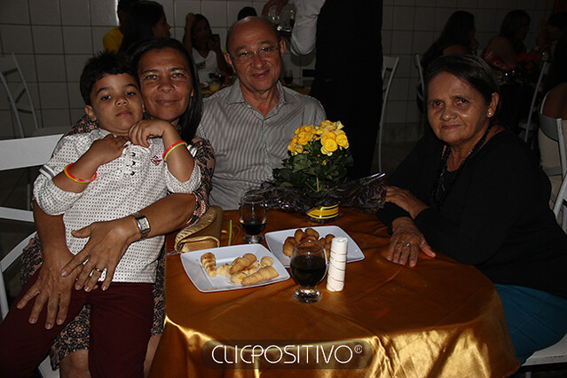 bruna15anos (140)