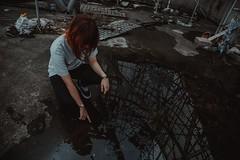 IMG_6003 (Niko Cezar) Tags: set sail supply co hypebeast modern notoriety look book portraits canon photography cinematic mermaid vector girl asian product shots