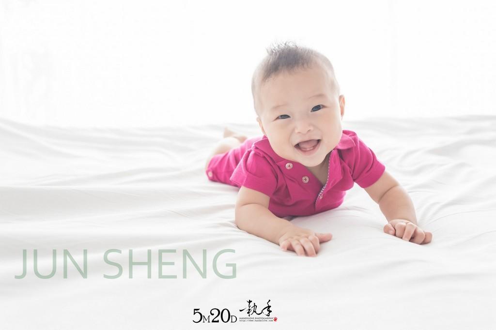 37253871586 da68b2a00a o [親子攝影 No31] Sheng   5M