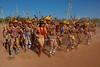 Yawalapiti (pguiraud) Tags: sergeguiraud zoé yawalapiti kayapo rite rituel ritual yawari javari kamaiura brésil brasil brazil tribu tribe ethnie ethnic amazonie amazon amazone indio indien indian forêttropicale portrait artducorps labret ornementcorporel plateaulabial para indiensisolés indiosisolodos