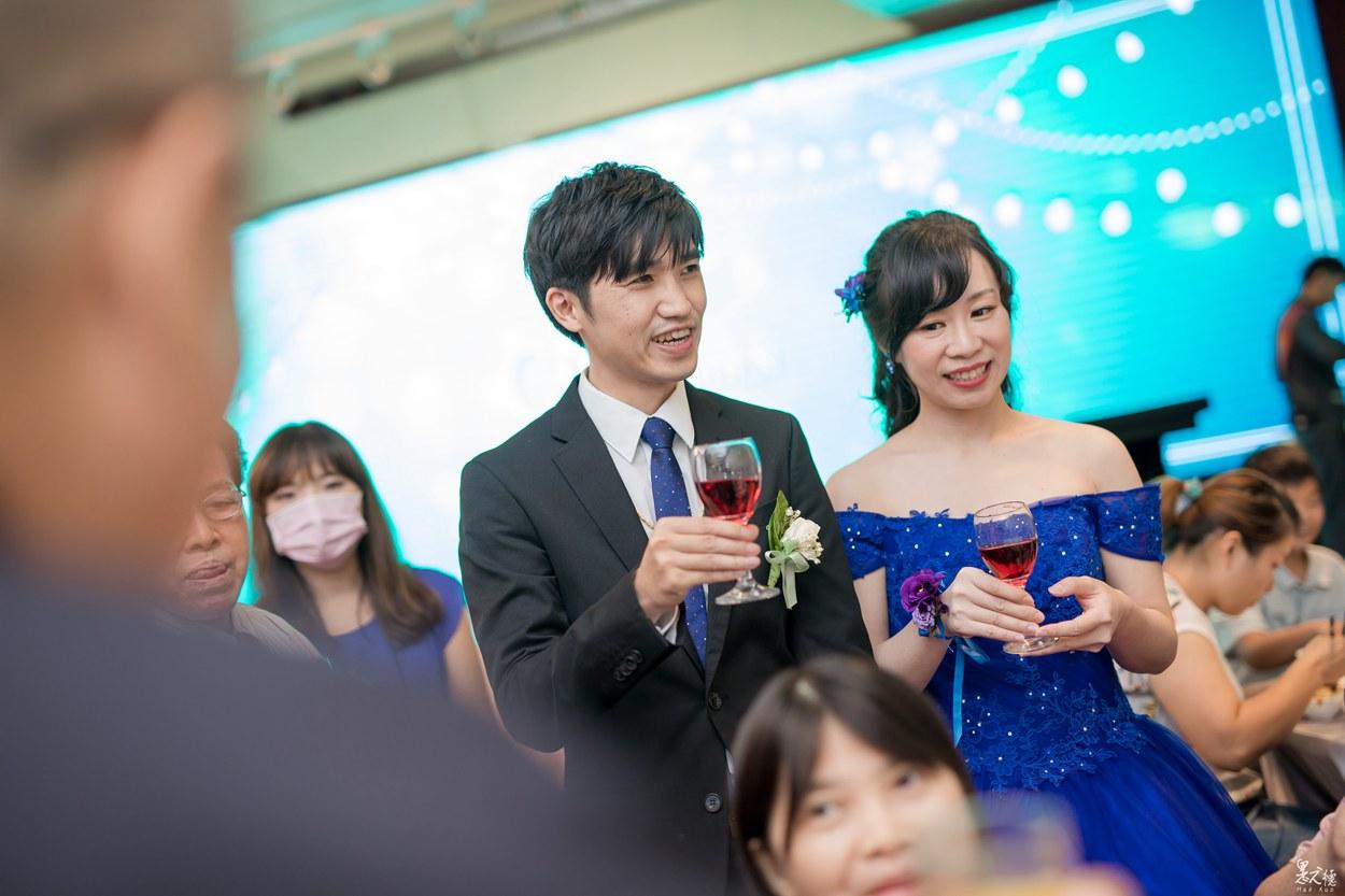 彰化婚攝推薦,全國麗園婚攝