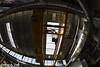 Fermilab - 50th Anniversary Open House (Rick Drew - 25 million views!) Tags: fermi fermilab batavia il illinois canon 5dmkiii subatomic international physics science education doe energy fermilab50 crane root