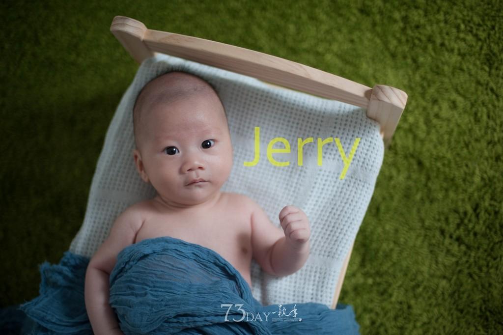 37281443652 a773a43238 o [寶寶攝影 No7] Jerry   2M