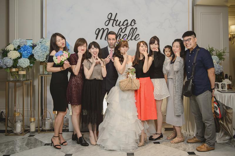 新祕BONA, 翡麗詩莊園婚宴, 翡麗詩莊園婚攝, 翡麗詩莊園教堂, 翡麗詩莊園光譜廳,MSC_0067