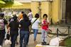 Cotidianidades (sierramarcos14695) Tags: antiguaguatemala guatemala cotidiandiades niño venta jueguetes trabajo infantil fantasma ignorado pueblo iglesia la merced convento parque exterior retrato portait sony a58