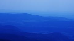 blue land (Darek Drapala) Tags: blue landscape land poland panasonic polska panasonicg5 lumix light nature mountains snieznik mood nostalgic space view shadow shade shadows shape shapes silhouette silence silkypix